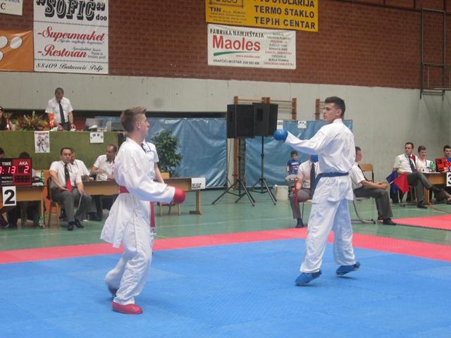 Karate klub Bugojno - Konjic (12)