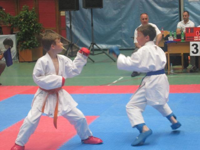 Karate klub Bugojno - Konjic (5)
