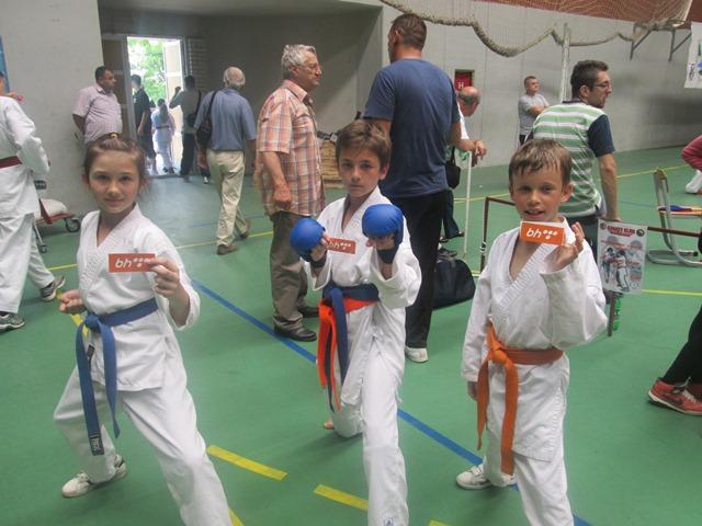 Karate klub Bugojno - Konjic (6)