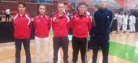 5. Karate turnir Zenica Open