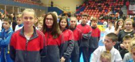 4.GRAWE ENERGIJA KARATE KUP –Banja Luka