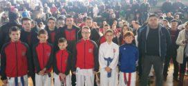 Travnik Open 2018