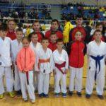 6.Grawe – Energija kup,Banja Luka i 4.kolo kantonalne lige G.Vakuf-Uskoplje