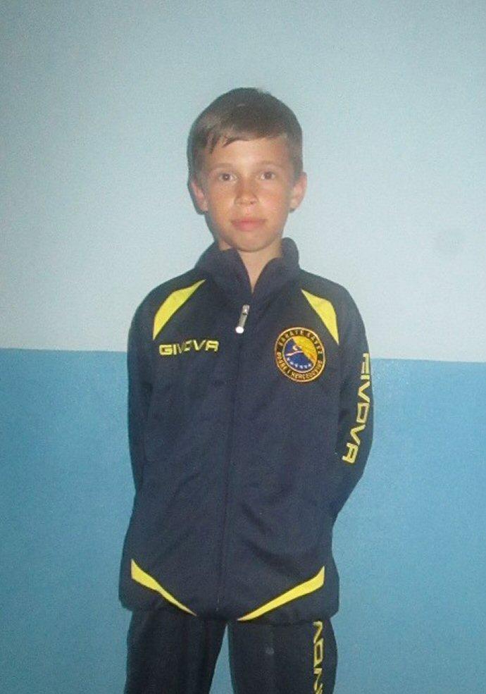 Adin Tihak (1)