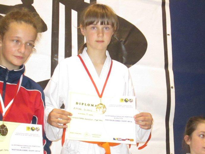 Karate klub Bugojno (10)