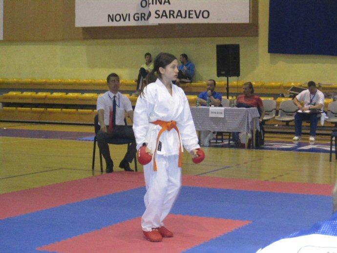 Karate klub Bugojno (11)