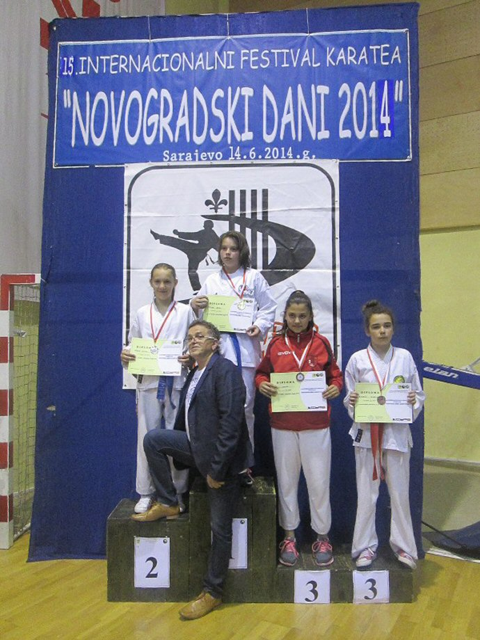Karate klub Bugojno (12)