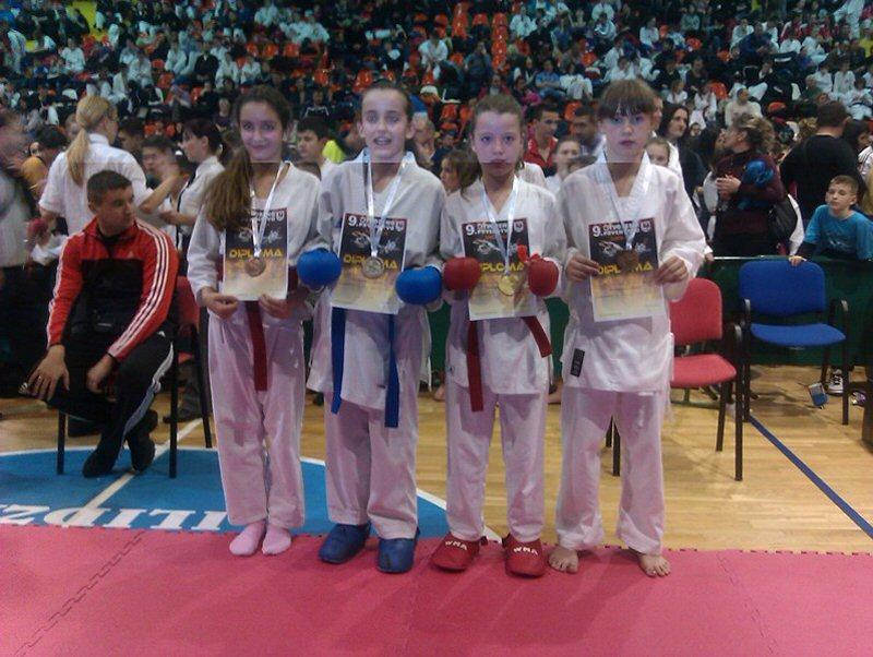 Karate klub Bugojno (13)