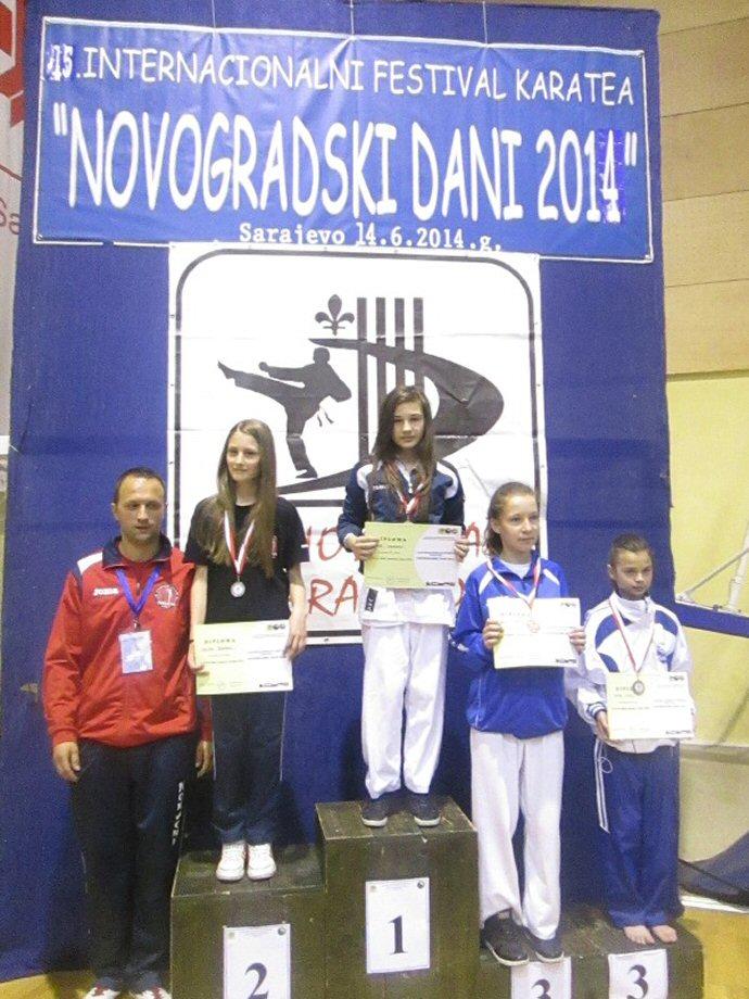 Karate klub Bugojno (14)