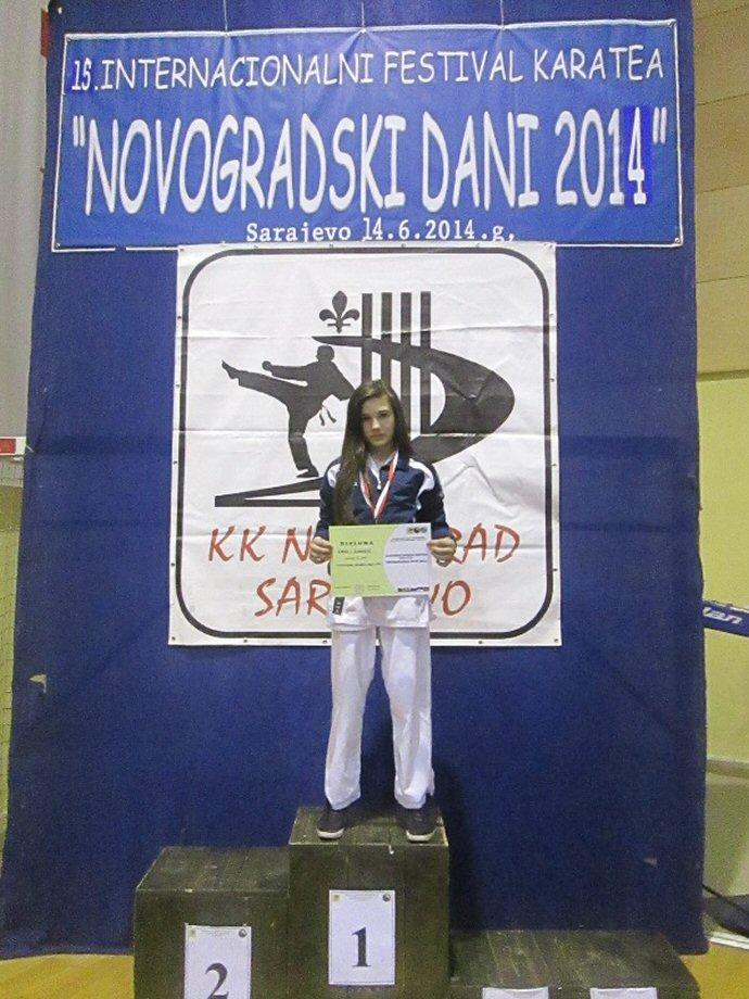 Karate klub Bugojno (15)
