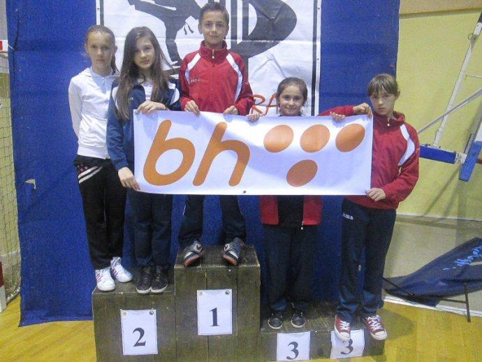 Karate klub Bugojno (16)