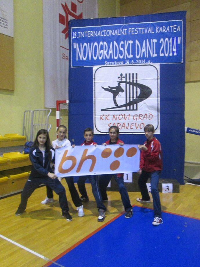 Karate klub Bugojno (17)