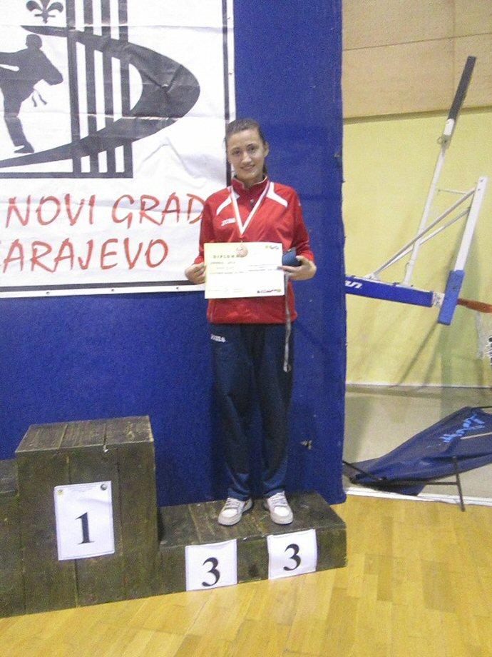 Karate klub Bugojno (18)