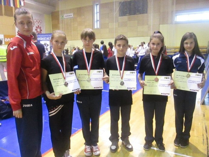 Karate klub Bugojno (19)
