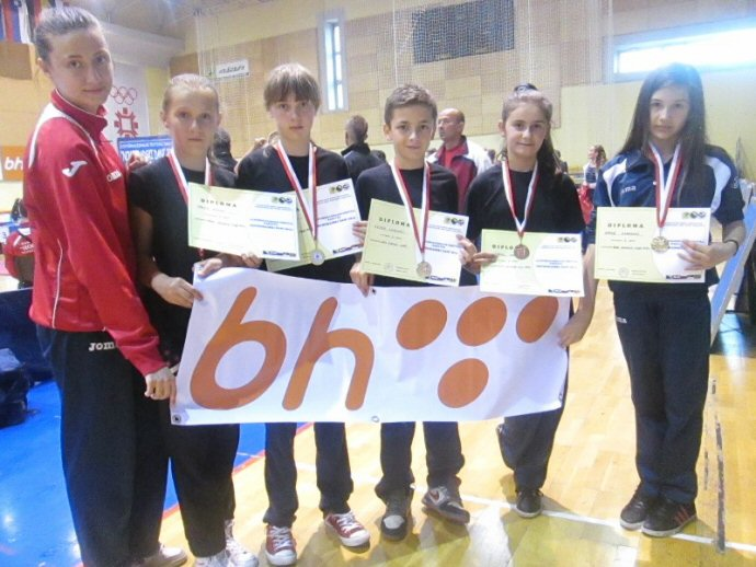 Karate klub Bugojno (20)