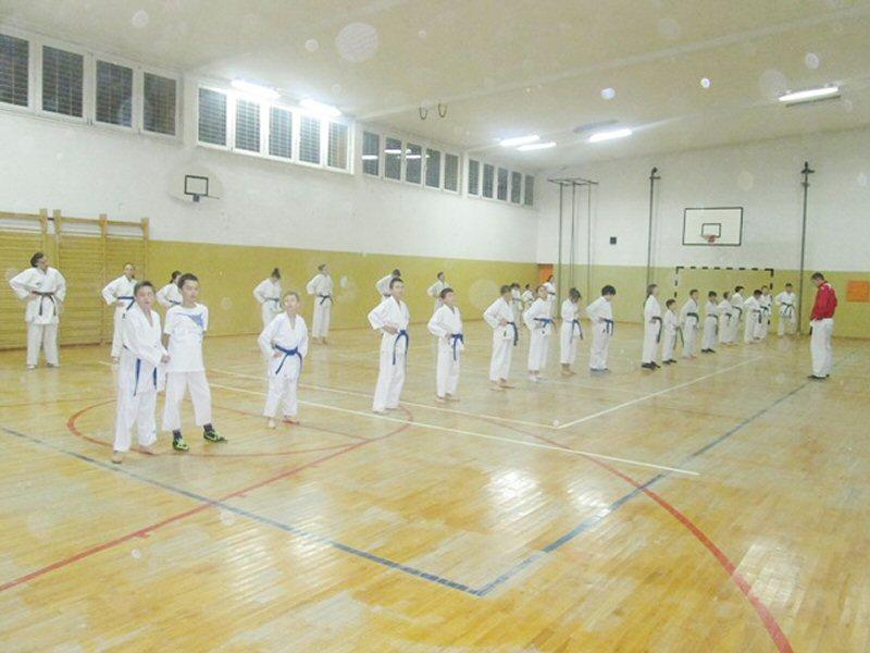 Karate klub Bugojno (2)