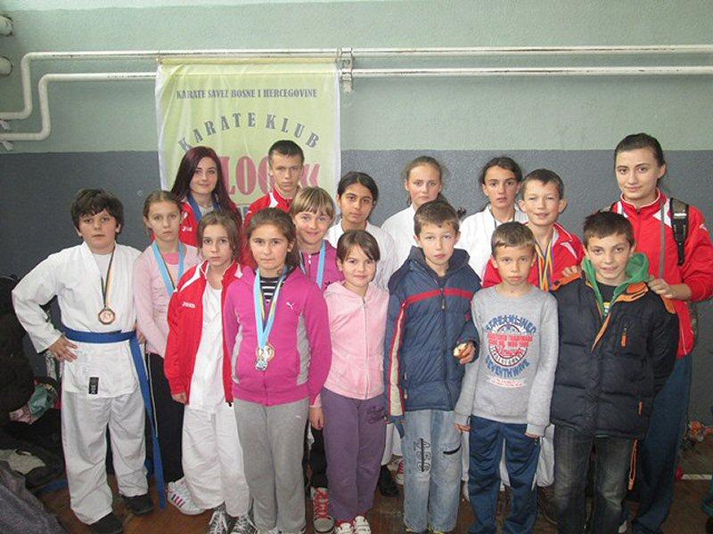 Karate klub Bugojno (23)
