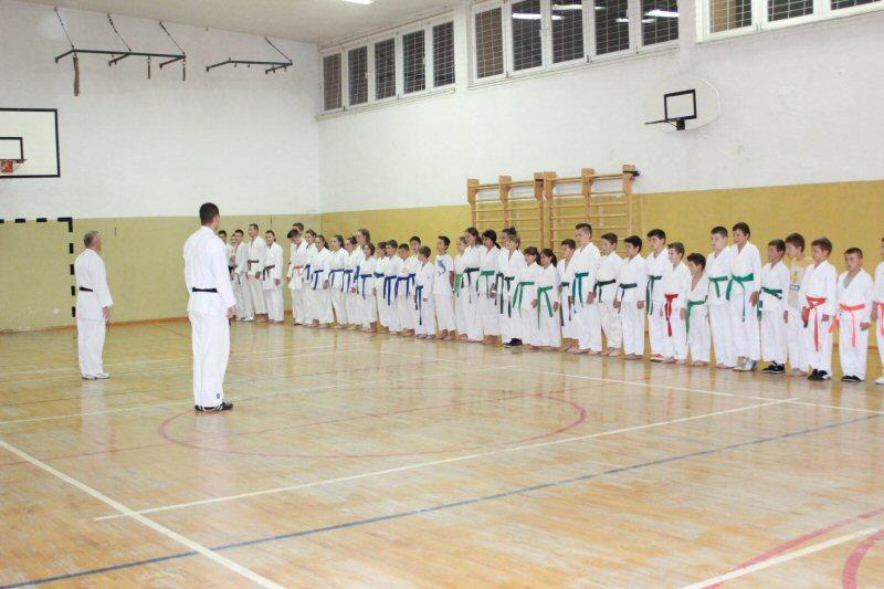 Karate klub Bugojno (27)