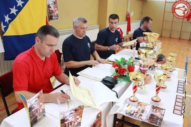Karate klub Bugojno (277)