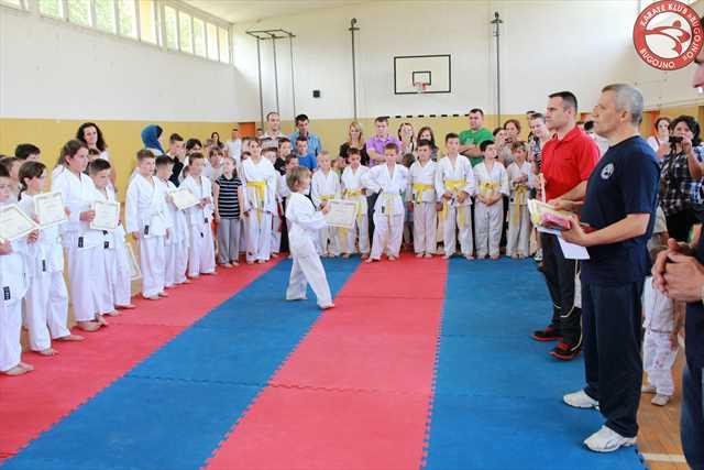 Karate klub Bugojno (306)
