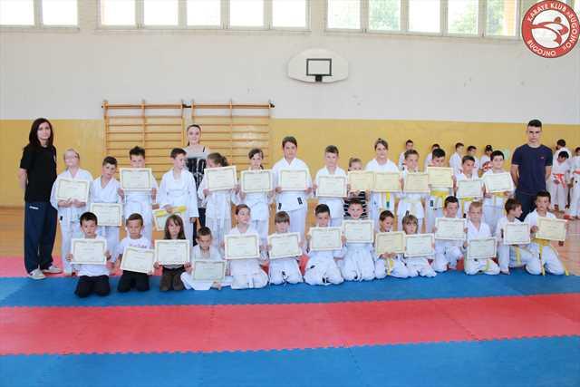 Karate klub Bugojno (329)