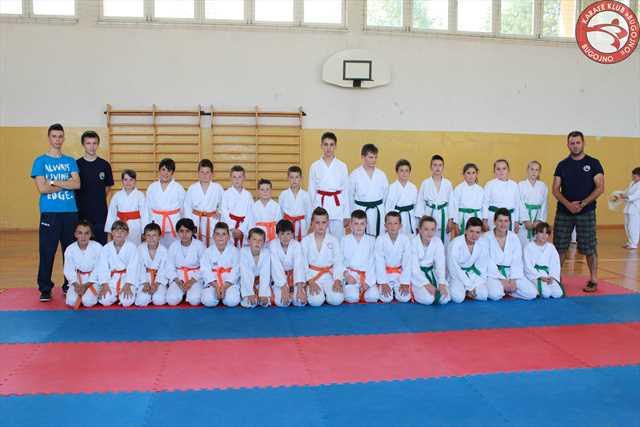 Karate klub Bugojno (337)