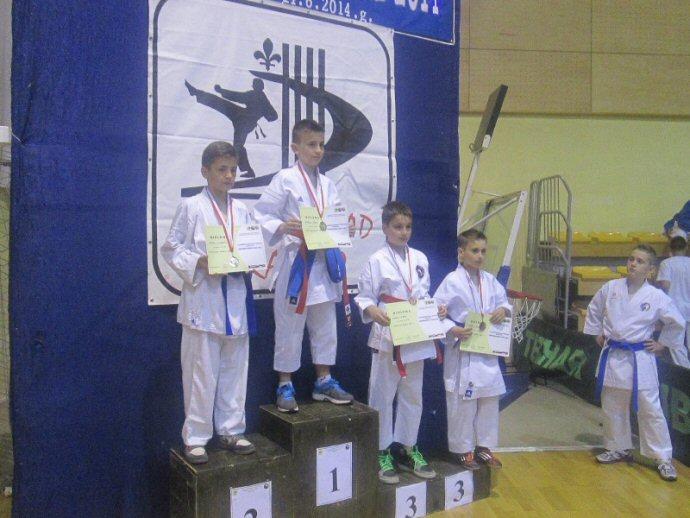 Karate klub Bugojno (4)