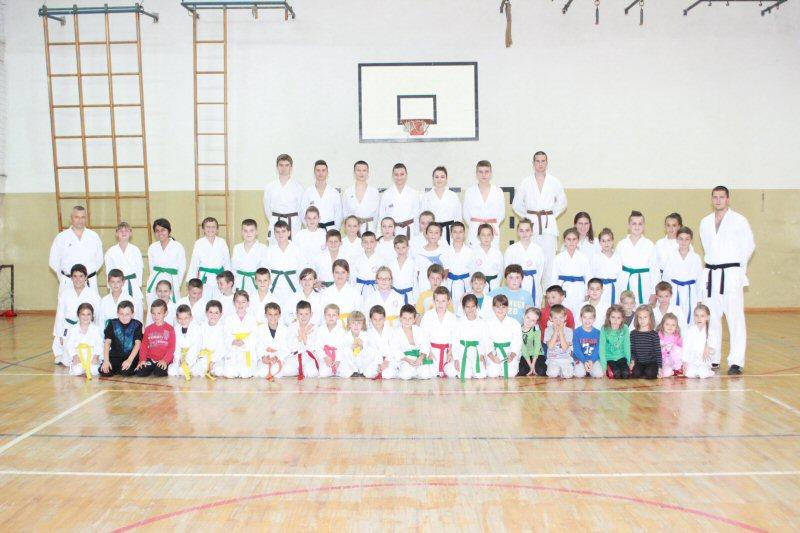 Karate klub Bugojno (54)