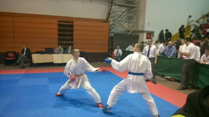 Karate klub Bugojno (5)