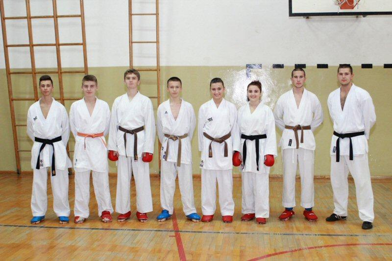Karate klub Bugojno (58)
