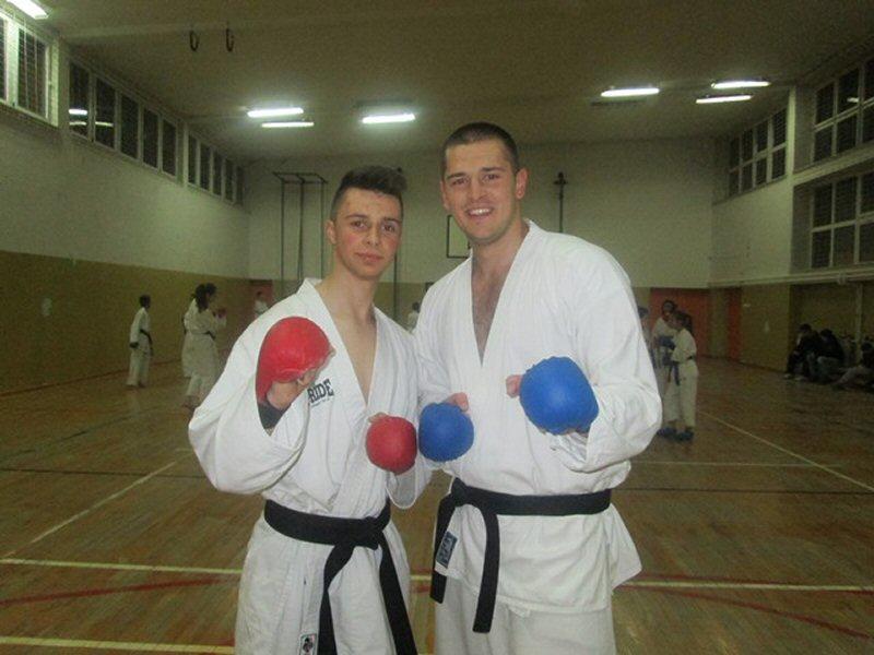 Karate klub Bugojno (6)