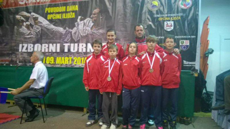 Karate klub Bugojno (7)