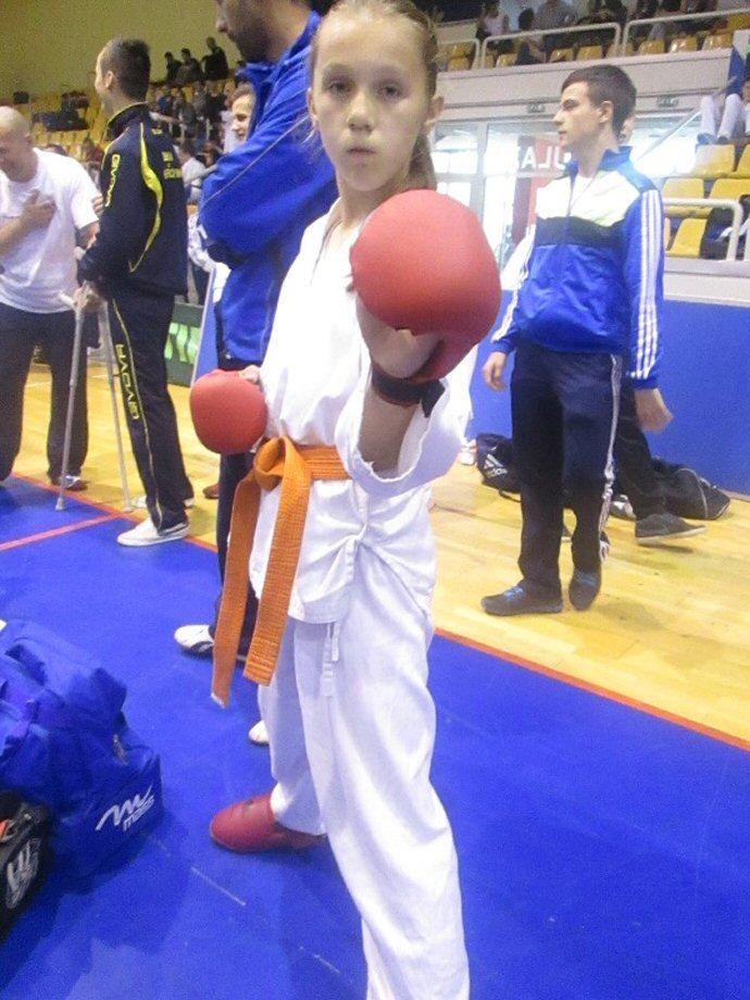 Karate klub Bugojno (8)