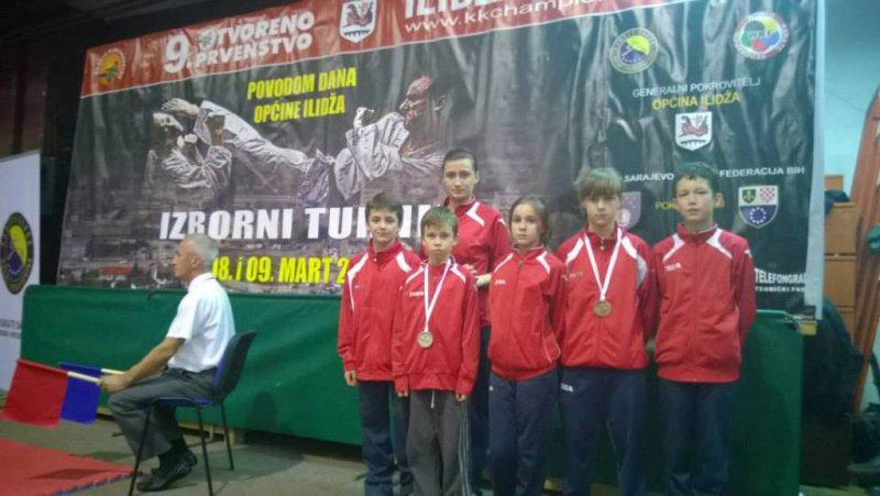 Karate klub Bugojno (9)