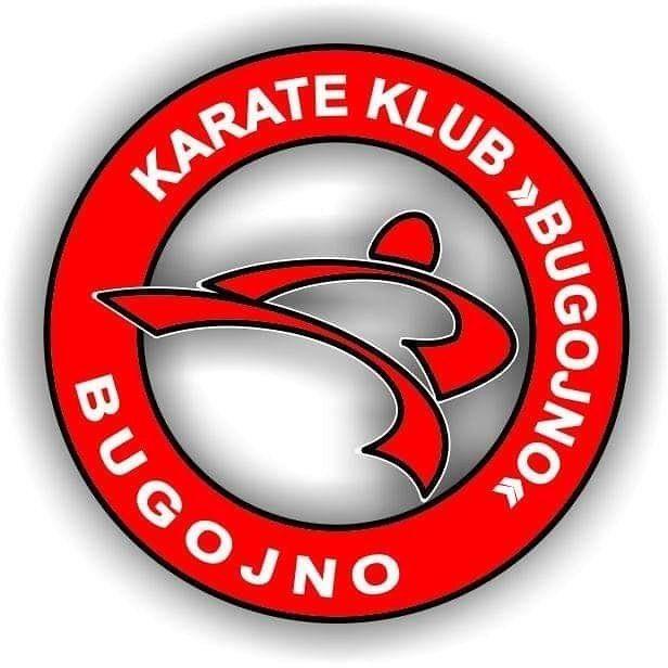 "Karate klub ""BUGOJNO"" Bugojno"