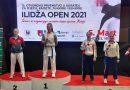 15. Ilidža open , Ilidža 06.03.2021.